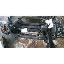 Steering Gear / Rack Sheppard 492SDE4 Camerota Truck Parts