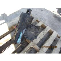 Steering Gear / Rack SHEPPARD 592-SV5 LKQ Heavy Truck - Tampa