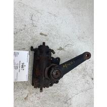 Steering Gear / Rack SHEPPARD 9400 West Side Truck Parts