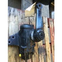 Steering Gear / Rack SHEPPARD HD94-PAB31 LKQ KC Truck Parts - Inland Empire