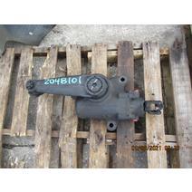 Steering Gear / Rack SHEPPARD HD94-PAH3 LKQ Heavy Truck - Tampa
