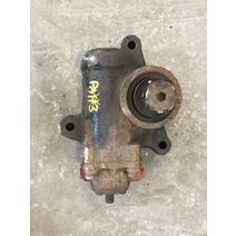 Steering Gear / Rack SHEPPARD HD94-PAH3 (1869) LKQ Thompson Motors - Wykoff