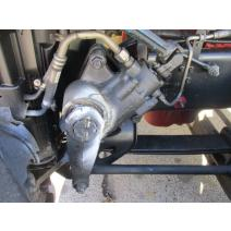 Steering Gear / Rack SHEPPARD HD94-PAH3 LKQ Heavy Truck - Goodys