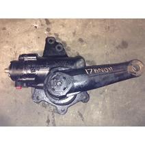 Steering Gear / Rack Sheppard HD94PAB Vander Haags Inc Sp