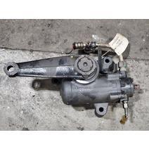 Steering Gear / Rack Sheppard HD94PAH Vander Haags Inc Kc