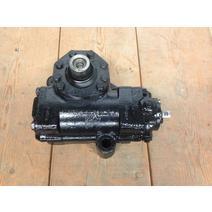 Steering Gear / Rack SHEPPARD M100-PCL Vander Haags Inc Sp