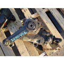 Steering Gear / Rack SHEPPARD M100-PCR1 LKQ Heavy Truck - Tampa