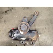 Steering Gear / Rack SHEPPARD M100-PJB Vander Haags Inc Sp