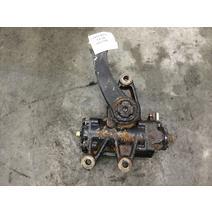 Steering Gear / Rack SHEPPARD M100-PJB Vander Haags Inc Kc