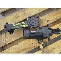 Steering Gear / Rack SHEPPARD M100-PJG LKQ Heavy Truck - Tampa