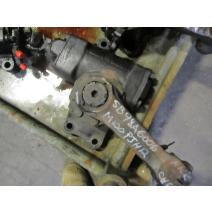 Steering Gear / Rack SHEPPARD M100-PJH12 LKQ Heavy Truck Maryland
