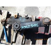 Steering Gear / Rack SHEPPARD M100-PMK3 LKQ Heavy Truck - Tampa