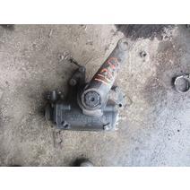 Steering Gear / Rack SHEPPARD M100-PMT3 LKQ KC Truck Parts - Western Washington