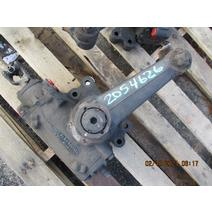 Steering Gear / Rack SHEPPARD M100-PMW3 LKQ Heavy Truck - Tampa