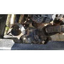 Steering Gear / Rack SHEPPARD M100 B & W  Truck Center