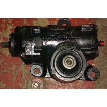 Steering Gear / Rack SHEPPARD M100 Sterling Truck Sales, Corp