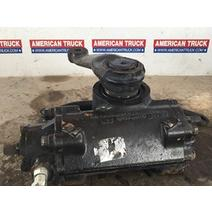 Steering Gear / Rack SHEPPARD M100 American Truck Salvage