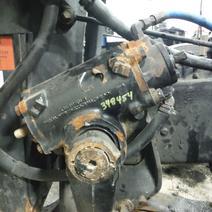 Steering Gear / Rack Sheppard M100 Michigan Truck Parts