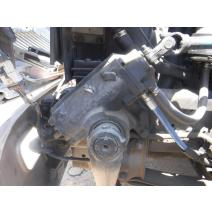 Steering Gear / Rack Sheppard M100 Active Truck Parts