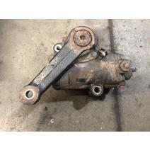 Steering Gear / Rack Sheppard M100PCR Vander Haags Inc Sp