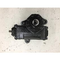 Steering Gear / Rack Sheppard M100PDQ Vander Haags Inc Kc