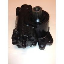 Steering Gear / Rack Sheppard M100PHE Vander Haags Inc Sp