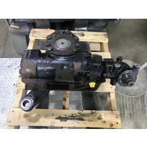 Steering Gear / Rack Sheppard M100PKM1 Vander Haags Inc Sf