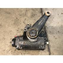Steering Gear / Rack Sheppard M100PMT Vander Haags Inc Sp