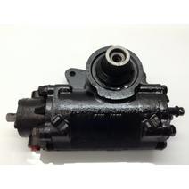 Steering Gear / Rack Sheppard M100PMX Vander Haags Inc Sp