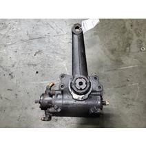 Steering Gear / Rack Sheppard M100PMX Vander Haags Inc Kc