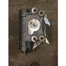 Steering Gear / Rack SHEPPARD M110-PRR3 LKQ Heavy Truck - Goodys