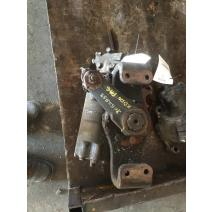 Steering Gear / Rack SHEPPARD XD120-PAG1 LKQ Heavy Truck - Goodys