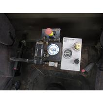 Equipment (Mounted) SILENT DRIVE INC CX613 VISION Tim Jordan's Truck Parts, Inc.