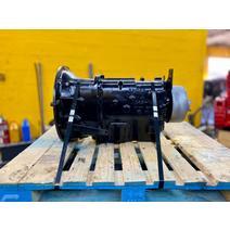 Transmission Assembly Spicer/TTC ES43-5A Ca Truck Parts
