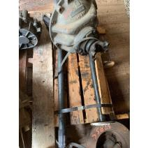 Rears (Rear) SPICER 1754 Crest Truck Parts