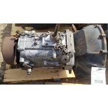 Transmission Assembly SPICER CM4054-D ReRun Truck Parts