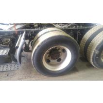 Rears (Front) SPICER DST40 Crest Truck Parts