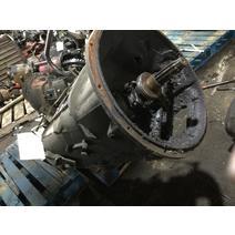 Transmission Assembly SPICER ES43-5A Wilkins Rebuilders Supply