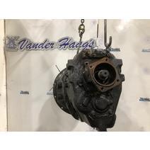 Transmission Assembly SPICER ES43-5A Vander Haags Inc Kc