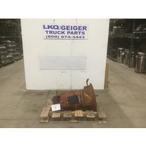 Transmission Assembly SPICER ES43-5A LKQ Geiger Truck Parts