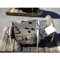 Transmission Assembly SPICER ES43-5A LKQ Heavy Truck Maryland