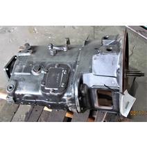 Transmission Assembly SPICER ES43-5A Us Truck Parts