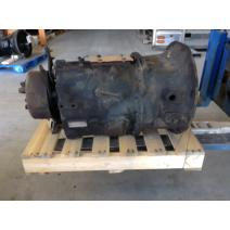 Transmission Assembly SPICER ES43-5A Active Truck Parts