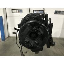Transmission Assembly SPICER ES43-5D Vander Haags Inc Kc