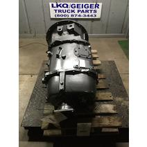 Transmission Assembly SPICER ES52-7A LKQ Geiger Truck Parts