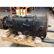 Transmission Assembly SPICER ES52-7A Active Truck Parts