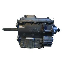Transmission Assembly SPICER ES527A Heavy Quip, Inc. Dba Diesel Sales
