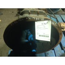 Transmission Assembly SPICER ES56-5A Wilkins Rebuilders Supply