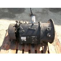 Transmission Assembly SPICER ES56-5A LKQ Acme Truck Parts