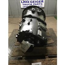 Transmission Assembly SPICER ES56-5A LKQ Geiger Truck Parts
